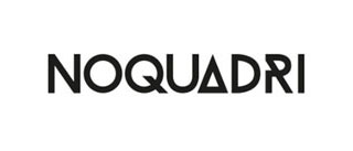 Noquadri